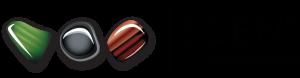Eden-logo_final